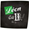 LEON de B!