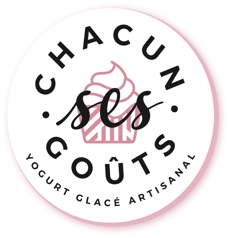 CHACUN SES GOUTS